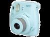 Fujifilm Instax Mini 8 Polariod Camera voor €59