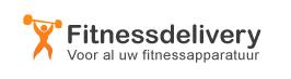 Fitness aanbiedingen