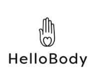 Kortingscode Hellobody voor 30% korting op alles