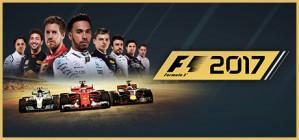 F1 2017 PC voor €16,49