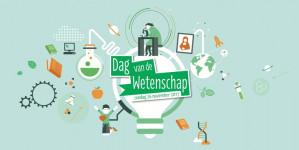 Entree tickets Technopolis (België) voor €1