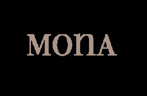Kortingscode Mona voor 20% korting op alles