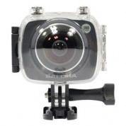 Salora actioncam 360 ProSport voor €59