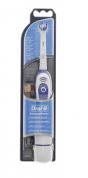 Oral-B  tandenborstel op batterij - AdvancePower - elektrische tandenborstel - voor €7,77