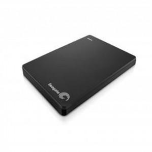 Seagate STDR2000200 BACKUP PLUS Extern 2.5 inch 2TB Black voor €69,15