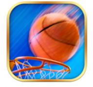 iBasket Pro- Street Basketball Ios Gratis