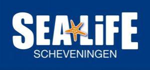 Kortingscode Kaartjes.nl voor 30% korting op entreekaartjes