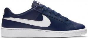 Nike Court Royale - Sneakers - Unisex - voor €21,98