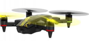 Xiro Xplorer Mini Drone zwart voor €277,09