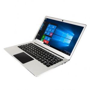 Jumper EZbook 3 Pro 13.3 Inch Laptop voor €219,43