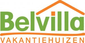 Kortingscode Belvilla voor €75 korting op alles