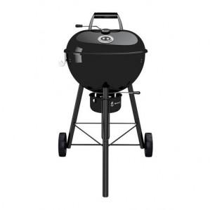 Houtskoolbarbecue voor €92,50