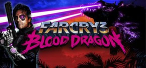 Diverse Far Cry Games 70% korting
