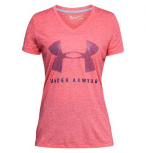 Under Armour sale met 50% korting + 10% extra voor members