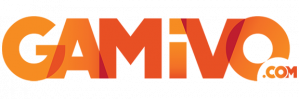 Kortingscodes Gamivo tot 50% korting op games