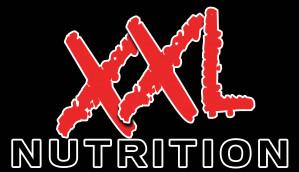 15% korting op XXL Nutrition Aminozuren