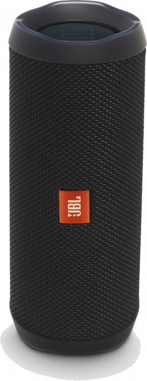 JBL Flip 4 - Zwart voor €89