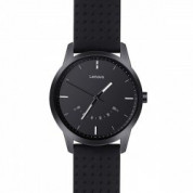 Lenovo Watch 9 Bluetooth Smartwatch voor €16,50 dmv code