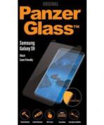 15% korting op alle screenprotectors PanzerGlass