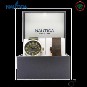 Heren Nautica – NAI series voor €94,50