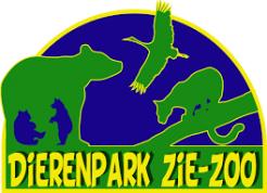 Entreetickets voor dierenpark Zie-ZOO in volkel voor €7,50