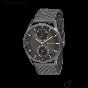Skagen horloge voor €129