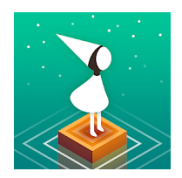 Monument Valley Android Gratis