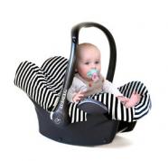Sibble sale met 15% korting op diverse babyartikelen
