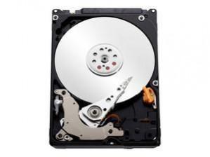 Seagate ST2000LM007 2000GB interne harde schijf voor €60,75