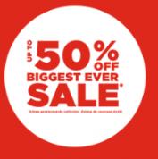 Jdsport sale tot 90% korting