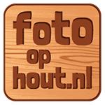 Kortingscode Fotoophout voor 30% korting op alles
