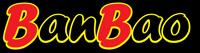 Kortingscode Banbao voor 50% korting op alles