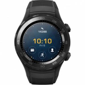 Huawei Smart Watch 2 Wifi Bluetooth voor €215,99