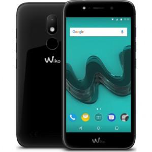 Wiko Wim Lite i.c.m. Start NonStop XL 4 GB voor €149