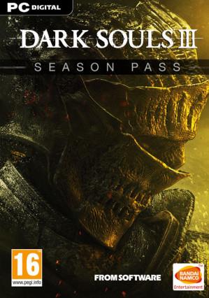 Dark Souls 3 voor €10,79