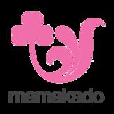 10% korting bij Mamakado