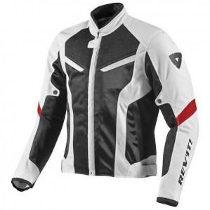 Bikeroutfit Sale 50% korting