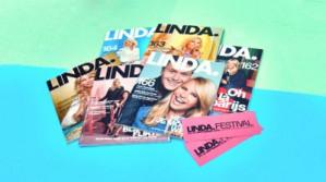 Diverse kortingen bij Linda