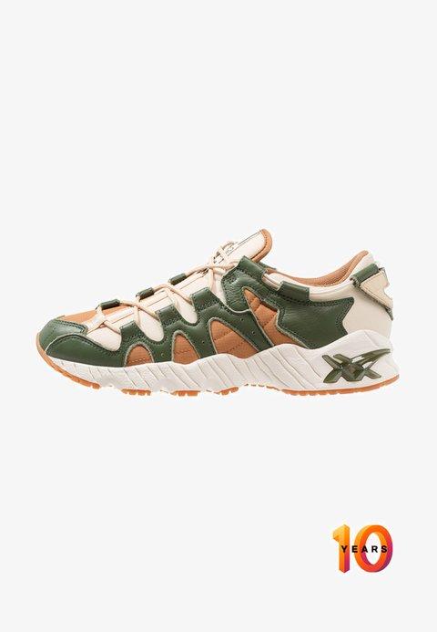 f080fd57f70 Asics Tiger GEL-MAI - lage sneakers voor €77,95