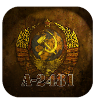 A-2481 Android Gratis