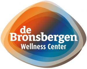 All-in Maand Sauna Abonnement bij Wellness Center NLG de Bronsbergen (Zutphen) voor €28,95