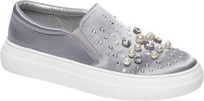 30% korting op geselecteerde schoenen