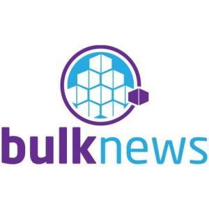 Bulknews Usenet Block 1TB  voor €10 dmv code