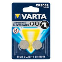 Diverse VARTA batterijen voor €0,99