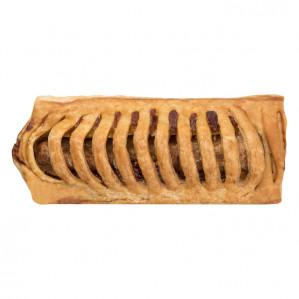Frikandelbroodje tweede gratis