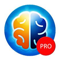Mind Games Pro Android Gratis