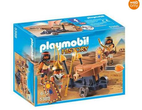 Blokker sale tot 70% korting op speelgoed