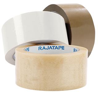 10% korting op pvc-tape