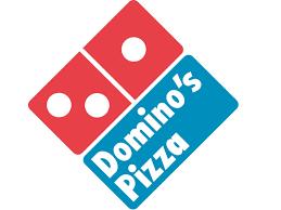 Domino's Vlaardingen zaterdag 9 juni Gratis Pizza's