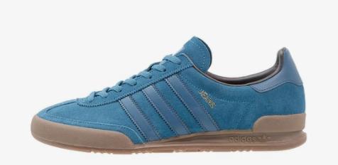 Adidas Originals Jeans Sneaker voor €39,95
